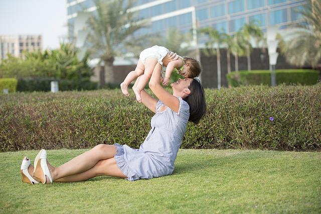 Ateliers pour les parents